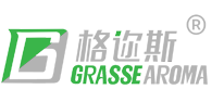 GuangDong Grasse Environmental Technology Co., Ltd.
